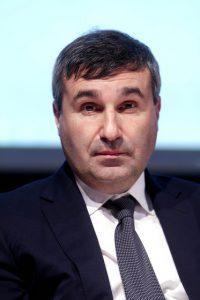 Foto_Professor Carlo Bellavite Pellegrini
